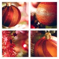 Christmas II by abloom