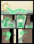 Chapter 0: Intermission pg 32 by Enthriex
