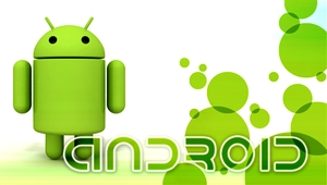 android psp wallpaper by 7chopsticks7