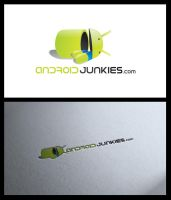 AndroidJunkies by overminded-creation