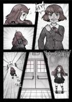 Die Wonder [Chap 2] Pg 21 by DrawKill