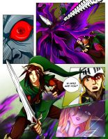 Chapter 1 page 12 by crazyfreak