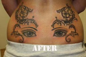 AFTER pic of eyes by Shadowtat