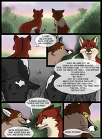 Introduced - Page 1 by Saffhire-Phoenix
