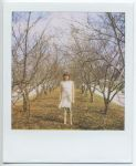 polaroid81 by firstkissfeelings