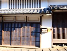 the style of the house (5) by yukino-k