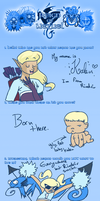RoN character meme by voicelesss