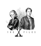 The X Files by methosw