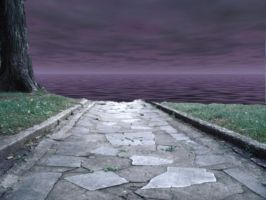 Premade Background 728 by AshenSorrow