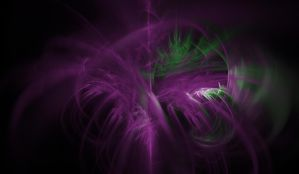 Purplehaze by fractal2cry