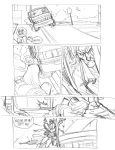 TENANTS pg037 by Gingashi
