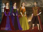 The-Tudors-Scene-Maker - King Lear by Aranel125