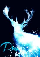 Prongs by deanswinchester