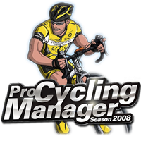 Pro Cycling Manager Icon by sleeperdk