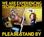 Technical-difficulties by EpicBenjaminJ