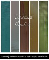 Texture Pack 4 by MzFrkD