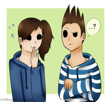 Your hoodie..! by xX-ArtBloqued-Xx