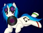 Have This Vinyl by IFlySNA94
