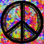 Peace by QuietRevolution