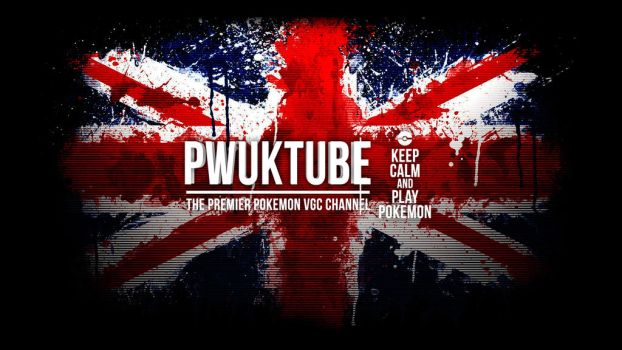 Pwuktube Background by SMPGaming