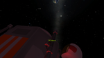 Jeb's First Steps on... Duna! by hgfggg