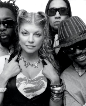 BEP by paolinanicole