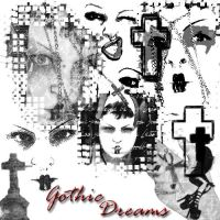 Gothic Dreams by Zenphy