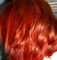 Red by sarahnlove