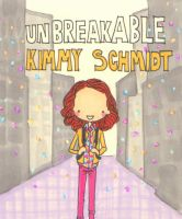 Kimmy Schmidt by Pinkie-Perfect