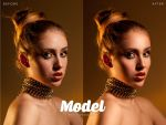model 010215 Before and After by edit-express