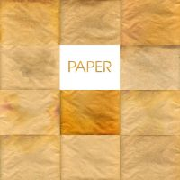 Paper - texture - free use - 07-2015 by bear-bm