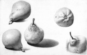 pear study by redbit