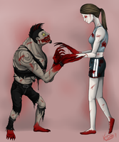 This Blood On Our Hands by RaptorBarry
