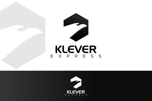 klever by artworkbean