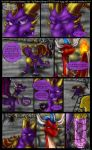Caution for Reason pg61-final by shaloneSK