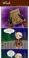 APH: Wish by MicoSol