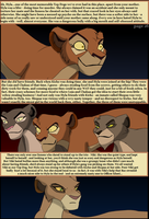 Mark of a Prisoner Page 26 by Kobbzz