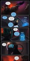 Spectrum Intro Page 2 by alecyl