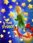 Le Petit Prince by pbozproduction