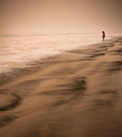 Alone again by paradox-roni