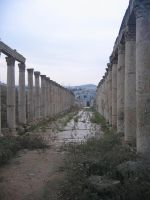 Roman Ruins 31 by 3-sisters-stock