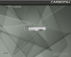 Carbonix_neo_Logon_FR by neophil
