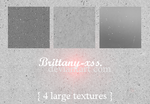 Textures 02 Grunge by brittany-xss