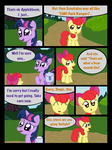 SOTB Page 2 by Template93