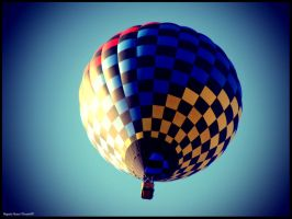 Up Up and Away by Magnetic-Roses