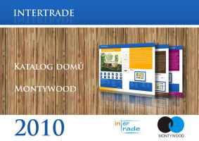 Catalog Montywood by Lifety