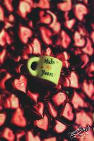 make.me.Yours by alfahim