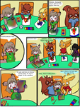 Found page 81 by toddlergirl