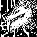 Zilla by itlived