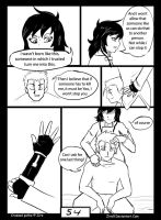 Crossed Paths 54 - english by Zire9